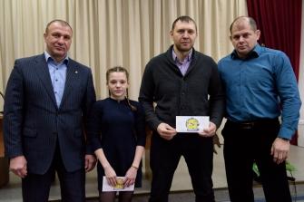 Подведение итогов года Федерации спортивной борьбы НСО, 27.12.2018_5