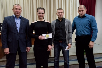 Подведение итогов года Федерации спортивной борьбы НСО, 27.12.2018_6