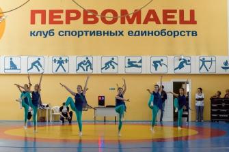 Чемпионат НСО по греко-римской борьбе 05042017_1