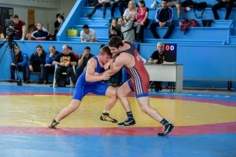 Чемпионат НСО по греко-римской борьбе 05042017_4