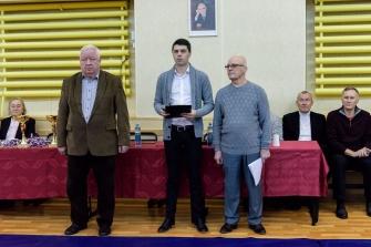 Мемориал Кондратова 2017_1