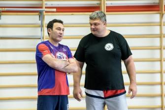 В Краснодаре отметили 150-летие чемпиона чемпионов Ивана Поддубного, 22.08.2021_9