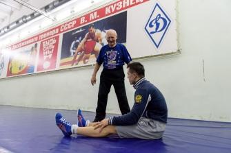 Тренировка Р. Власова, 20.12.2018_3