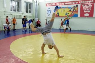 Тренировка Р. Власова, 20.12.2018_4
