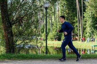 УТС борцов греко-римского стиля перед Чемпионатом мира 2017, Подмосковье_3
