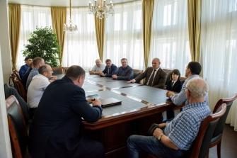 Попечительский совет ФСБ НСО, 07.06.2018_1