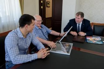 Попечительский совет ФСБ НСО, 07.06.2018_6
