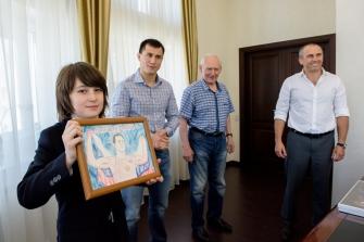 Попечительский совет ФСБ НСО, 07.06.2018_7