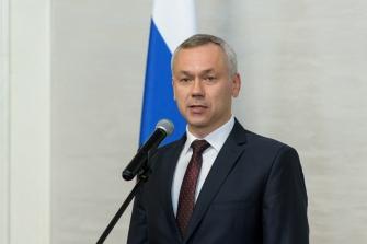 Награждение В.М. Кузнецова-7.09.2018_2
