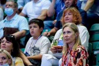 II Всероссийский юношеский турнир по греко-римской борьбе «Новая высота» (23-24.08.2021)_5